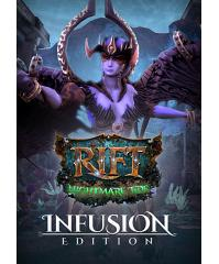 RIFT Infusion Edition Key
